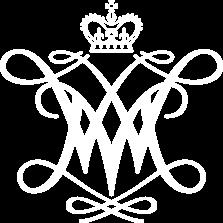 W&M cypher